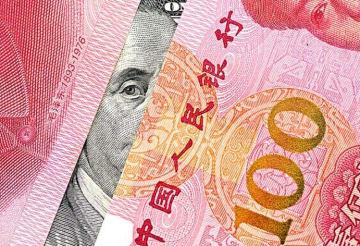 中国が貿易摩擦を緩和しようと出した新政策、逆効果に?―韓国メディア