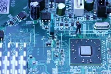 精密機器業界の働きやすい企業ランキング