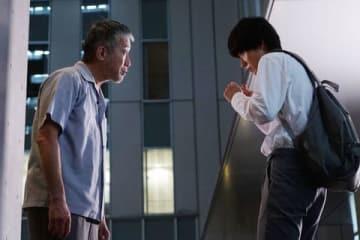 連続ドラマ「グッド・ドクター」第6話のワンシーン=フジテレビ提供