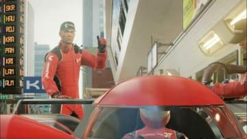 没入感溢れる世界を披露する『HITMAN 2』海外向け最新トレイラー!