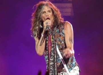 news-steven-tyler-aerosmith