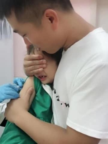 中国共産党中央政治局常務委員会、不正ワクチン事件の報告を聴取―中国メディア