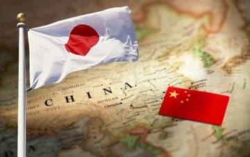 「民度」以外に日本がまだ中国に超えられていないもの―中国メディア
