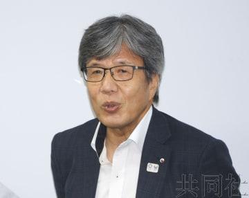 全日本剑道联盟称居合道晋级审查存在收受现金问题