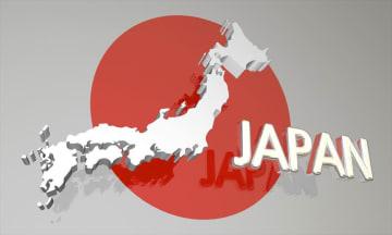 英国の新聞が伝える「日本の変なこと素敵なこと」は正しいか否か検証してみた