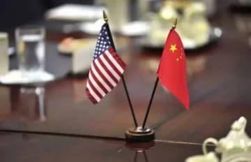 8月下旬に次官級の米中通商協議、米側が招待―中国メディア