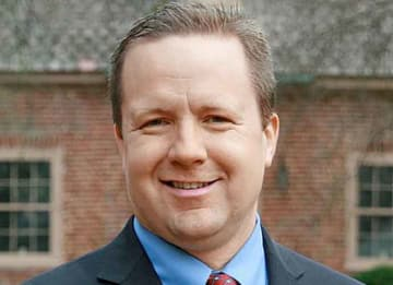 GOP Virginia Senate Nominee Corey Stewart Praised Southern Secession During Civil War In 2017 Speech