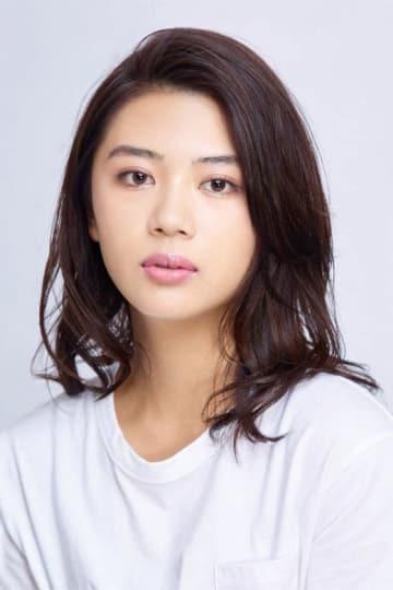 モデルや女優、野球女子として活躍中の坪井ミサトさん