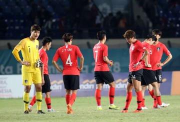 <アジア大会>韓国が負けたのはトッテナムのせい?韓国メディアが主張―中国メディア