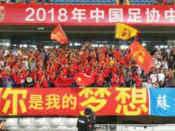 オランダの名将ヒディンク氏、中国サッカー五輪代表監督に就任か―中国紙