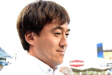 メジャー、ヤクルトなどで活躍した石井一久氏【写真:Getty Images】