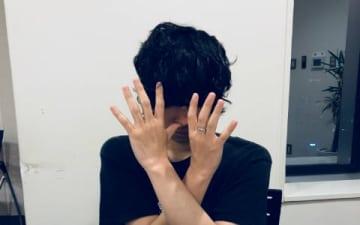 ライブで盛り上がり「イタい」と言われたら…不安抱くファンに、尾崎世界観が力強い一言
