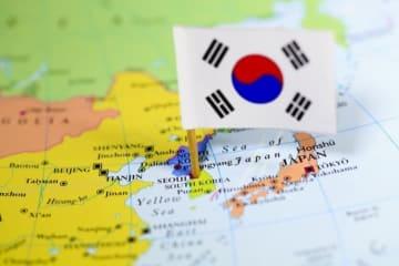 米国でのロビー活動への支出、韓国が世界最多、2017年は57億円―中国メディア