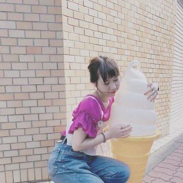 """2018年秋のトレンドカラーは""""パープル""""! 秋まで使えるパープルアイテムを手に入れて♡"""