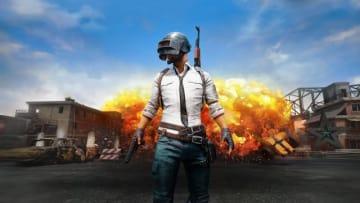 Xbox One版『PUBG』の正式リリース日が決定! 記念の限定コントローラーも【gamescom 2018】