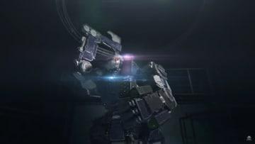 巨大ロボ傭兵部隊ストラテジーに拡張パック登場!『BATTLETECH FLASHPOINT』発表【gamescom 2018】