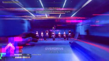 終末世界FPS『RAGE 2』海外メディアから特殊能力のデモプレイ映像が公開【gamescom 2018】