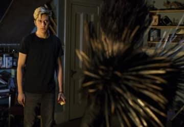 早くも続編が進行中! - Netflixオリジナル映画『Death Note/デスノート』独占配信中