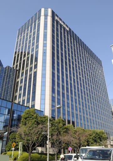 Isuzu Motors Ltd.'s headquarters