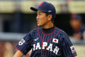 【女子W杯】日本が開幕4連勝、先制点許すもキューバを逆転 橘田監督「私の完全なミス」