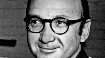 Broadway Playwright Neil Simon, Creator Of 'The Odd Couple', Dies At 91