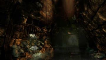 SAN値をガリガリ削る名作ホラー『Amnesia: Collection』XB1版が海外発売決定!