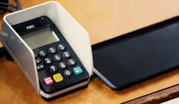 キャッシュレス 決済 スマホ カード キャッシュ 支払い 現金 小銭 遅い