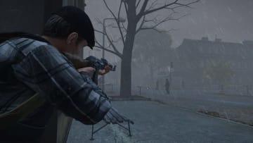 ゾンビサバイバル『DayZ』のXbox One版がGame Previewで海外配信開始! PS4版は2019年に