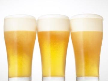 キリン、アサヒ、サッポロ……ビールをプレゼントしてくれる株主優待のランキングになっています。ビールをお得に飲めるので、ビール党の皆様は必見です!