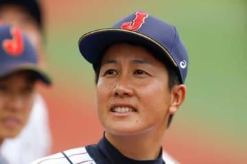 【女子W杯】日本が前人未到の6連覇に向け台湾と決勝戦へ 「明日への準備が整いました」