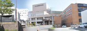 3総合病院のあり方を協議する「会議体」設置のめどが不透明。今後の動向が注目される