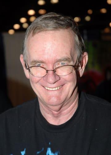 ゲイリー・フリードリッヒさん - Bobby Bank / WireImage / Getty Images