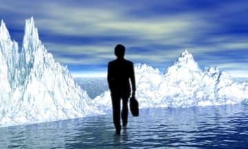 氷河期世代はどうすればいいのか