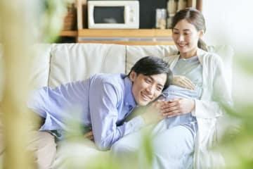 エコー検査、基礎体温の周期、排卵検査薬などで排卵時期を特定してタイミング法を取ることが基本ですが、夫婦それぞれの気持ちを知っておくことも大切です。