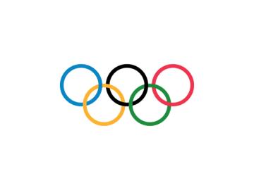 IOC委員長、e-Sports一部ジャンルのオリンピック導入へ課題述べる―「殺人テーマのゲームは受け入れられない」