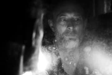 新たな傑作ホラーの誕生か? リメイク版『サスぺリア』の音楽を手掛けたトム・ヨーク - Credit: Greg Williams