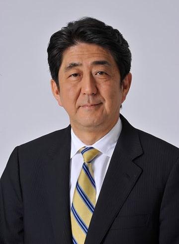 自民党 総裁選 選挙 安倍 安倍晋三 石破 石破茂 党員票