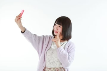 (nikoniko_happy/iStock/Getty Images Plus/画像はイメージです)