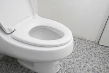 停電・断水時のトイレの流し方は?