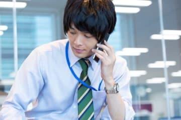 映画「オズランド 笑顔の魔法おしえます。」に出演する中村倫也さん (C)小森陽一/集英社(C)2018 映画「オズランド」製作委員会