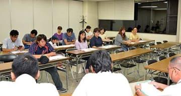 酒田・飽海に女子児童野球チーム誕生へ 23日から練習、11月に県大会