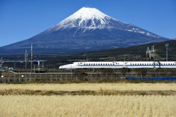 旅行に行くなら、なるべくなら安く行きたいものですよね。目的地によっては、新幹線移動がなんと3千円以上も安くなってしまうという、お得すぎる切符なのです。