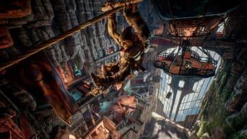 週末セール情報ひとまとめ『デイビジョン』『Fallout 4』『Deep Rock Galactic』『BATTLETECH』他