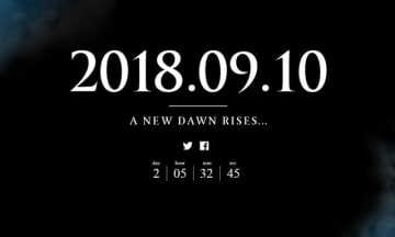 【リサーチ】『SNKが発表予定の新作ゲーム、あなたの予想は?』結果発表