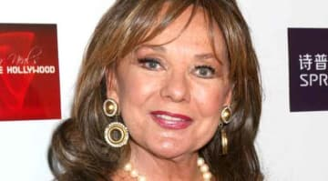 """Gilligan's Island"" star Dawn Wells receives donations via GoFundMe page"