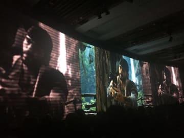 PS4新作オープンワールドACT『Days Gone』国内向けの新たなトレイラーが公開!