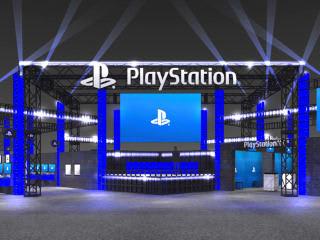 「東京ゲームショウ 2018」PSブースの出展内容が公開―『Days Gone』『SEKIRO: SHADOWS DIE TWICE』等が試遊出展!