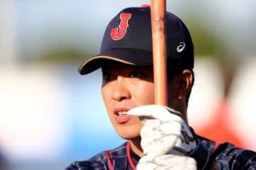 侍ジャパン大学代表にも選出されていた渡辺佳明【写真:Getty Images】