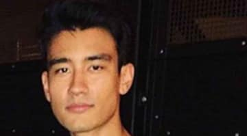 'Grey's Anatomy' Adds Alex Landi to play new gay character