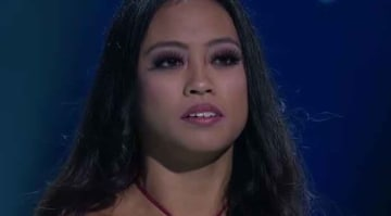 Hannahlei Cabanilla wins Season 15 of So You Think You Can Dance